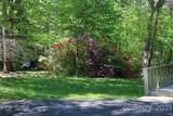 104 Pine Tree Circle - Photo 31