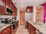 356 Cedarcroft Drive - Photo 4