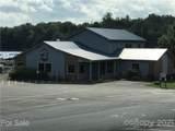 104 Eagle Drive - Photo 33