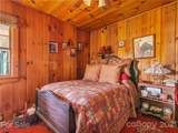 269 Buzzards Roost Road - Photo 9