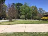 386 Birch Circle Drive - Photo 15