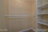 104 Riley Court - Photo 15