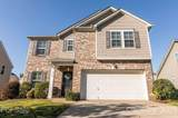 6733 Barefoot Forest Drive - Photo 1