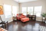6733 Barefoot Forest Drive - Photo 12