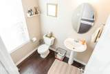 6733 Barefoot Forest Drive - Photo 14