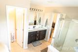 6733 Barefoot Forest Drive - Photo 17