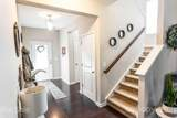 6733 Barefoot Forest Drive - Photo 3