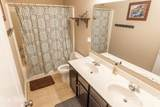 6733 Barefoot Forest Drive - Photo 21