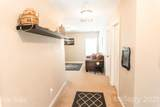 6733 Barefoot Forest Drive - Photo 22