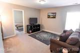 6733 Barefoot Forest Drive - Photo 24