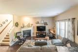 6733 Barefoot Forest Drive - Photo 4