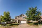 6733 Barefoot Forest Drive - Photo 32