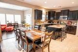 6733 Barefoot Forest Drive - Photo 8