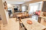 6733 Barefoot Forest Drive - Photo 10