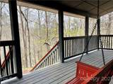 9295 White Oak Road - Photo 2