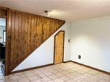 9295 White Oak Road - Photo 14