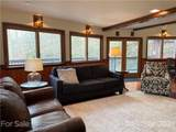 9295 White Oak Road - Photo 4