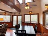 9295 White Oak Road - Photo 5