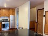 9295 White Oak Road - Photo 7