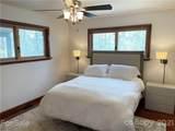 9295 White Oak Road - Photo 8