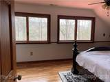 9295 White Oak Road - Photo 10