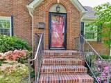 1308 Goodwin Avenue - Photo 2