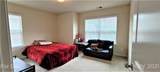 846 Rook Road - Photo 17