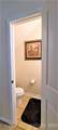 846 Rook Road - Photo 7