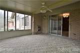 823 Hawthorne Drive - Photo 7