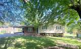 2226 Olde Well Road - Photo 2