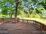 2226 Olde Well Road - Photo 19