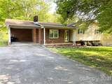 2226 Olde Well Road - Photo 3