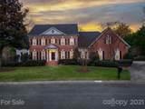 4323 Fairview Oak Lane - Photo 1