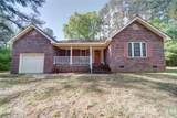 672 Clemmons Road - Photo 1