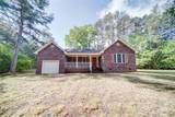 672 Clemmons Road - Photo 2