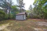 672 Clemmons Road - Photo 11