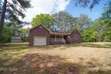 672 Clemmons Road - Photo 12