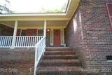 672 Clemmons Road - Photo 13