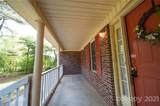 672 Clemmons Road - Photo 14
