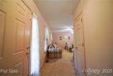 672 Clemmons Road - Photo 15