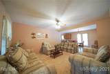 672 Clemmons Road - Photo 16