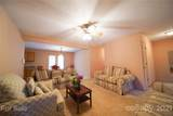 672 Clemmons Road - Photo 17