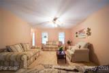 672 Clemmons Road - Photo 18