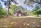 672 Clemmons Road - Photo 3