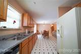 672 Clemmons Road - Photo 23