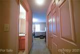 672 Clemmons Road - Photo 26