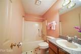672 Clemmons Road - Photo 27