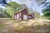 672 Clemmons Road - Photo 4
