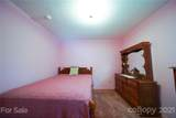 672 Clemmons Road - Photo 34