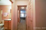 672 Clemmons Road - Photo 39